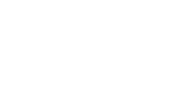 America's National Churchill Memorial Logo